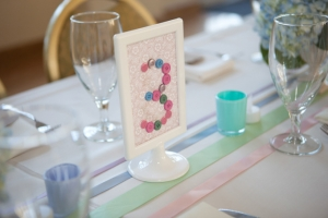 pastel DIY wedding | Lauren Piper-15