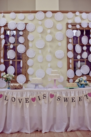 pastel DIY wedding | Lauren Piper-18
