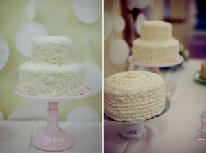 pastel DIY wedding | Lauren Piper-20