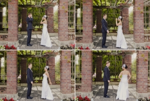 pink garden wedding | Lavara Photography-10