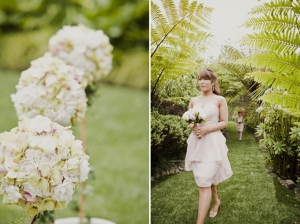 pink garden wedding | Lavara Photography-11