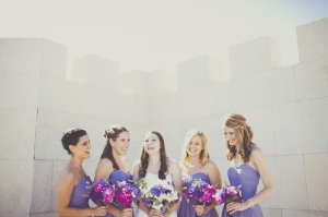 purple winery wedding | Sarah Kathleen-03