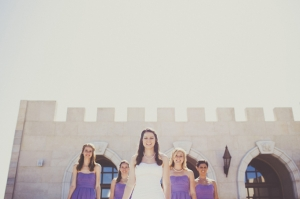purple winery wedding | Sarah Kathleen-05