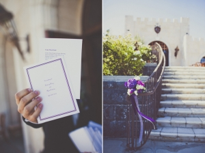 purple winery wedding | Sarah Kathleen-06