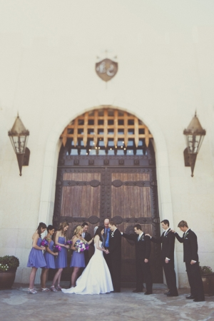 purple winery wedding | Sarah Kathleen-10