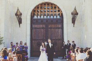 purple winery wedding | Sarah Kathleen-11