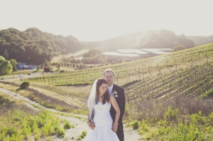 purple winery wedding | Sarah Kathleen-16