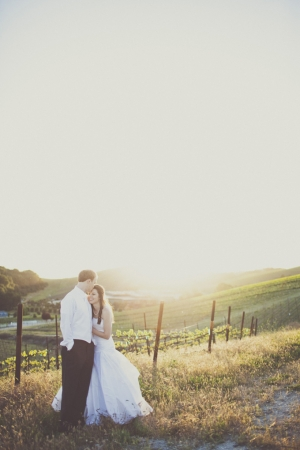 purple winery wedding | Sarah Kathleen-19