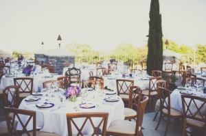 purple winery wedding | Sarah Kathleen-21