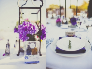 purple winery wedding | Sarah Kathleen-22