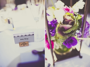 purple winery wedding | Sarah Kathleen-23
