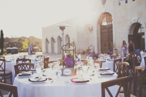 purple winery wedding | Sarah Kathleen-24