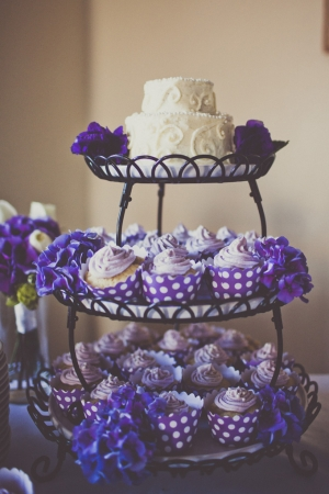 purple winery wedding | Sarah Kathleen-26