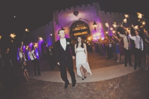 purple winery wedding | Sarah Kathleen-27