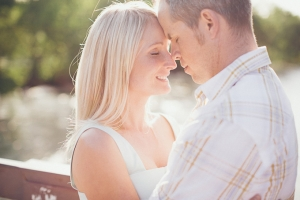 summer engagement | Nate Perkes-01