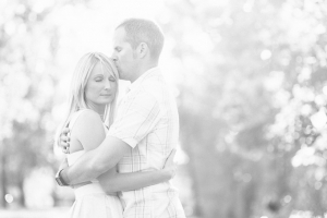 summer engagement | Nate Perkes-03