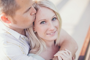 summer engagement | Nate Perkes-04