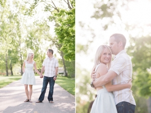 summer engagement | Nate Perkes-05