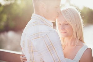 summer engagement | Nate Perkes-06