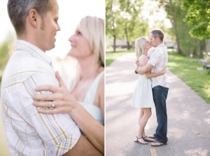 summer engagement | Nate Perkes-07