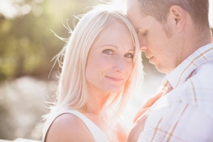 summer engagement | Nate Perkes-10