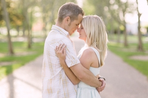 summer engagement | Nate Perkes-11
