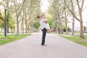summer engagement | Nate Perkes-12