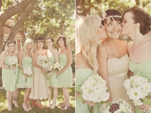 Rustic Summer Wedding | Lindsey Gomes-01