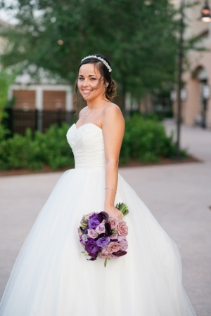 classic purple wedding | Jordan Weiland Photography-05