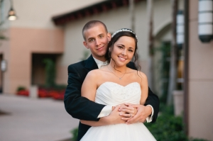classic purple wedding | Jordan Weiland Photography-12