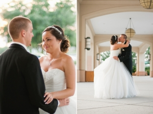 classic purple wedding | Jordan Weiland Photography-13