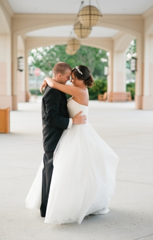 classic purple wedding | Jordan Weiland Photography-14