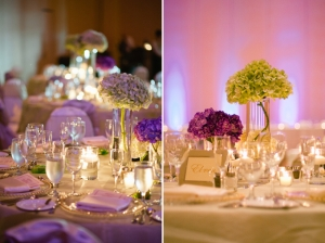 classic purple wedding | Jordan Weiland Photography-15
