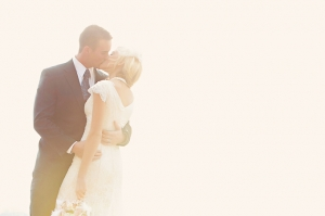 elegant pink DIY wedding | Elegant Images-08
