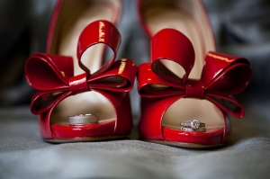 modern red wedding | BRC Photography-05