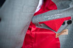 modern red wedding   BRC Photography-09