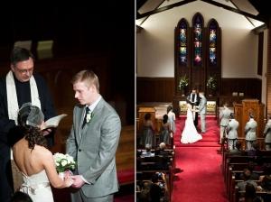 modern red wedding | BRC Photography-13