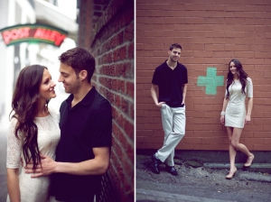 modern seattle engagement | Simply Sonja Photography-03