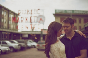 modern seattle engagement | Simply Sonja Photography-08