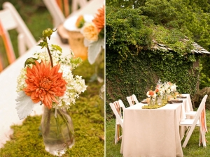 rustic orange shoot | Jennifer Baumann Photography-01