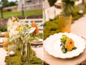 rustic orange shoot | Jennifer Baumann Photography-07