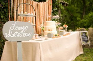 rustic orange shoot | Jennifer Baumann Photography-16