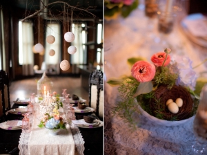 spring DIY inspiration | Jordan Brittley Photography-05