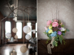 spring DIY inspiration | Jordan Brittley Photography-10