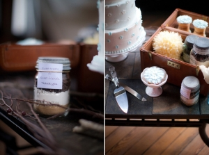 spring DIY inspiration | Jordan Brittley Photography-13
