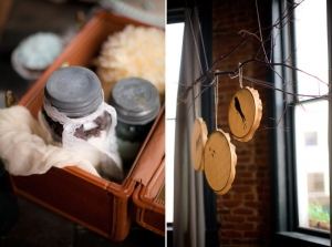 spring DIY inspiration | Jordan Brittley Photography-14