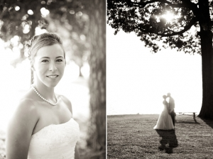 trash the dress | Ampersand Photography