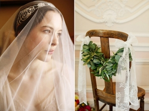 Art Carved Bridal | Glamour &amp; Grace