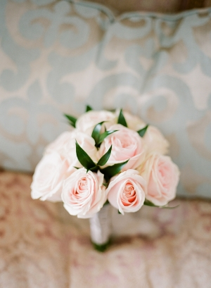 elegant Irish wedding | Lisa O'Dwyer Photography