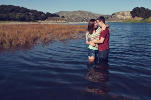 fall engagement | Lukas &amp; Suzy VanDyke